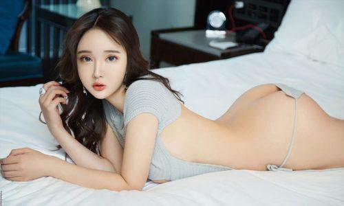 金雨佳 Jin Yu Jia