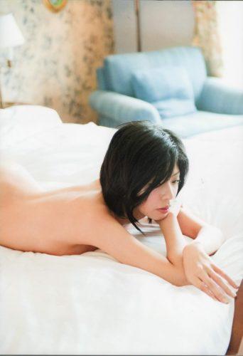 Miyaji Mao 宮地真緒