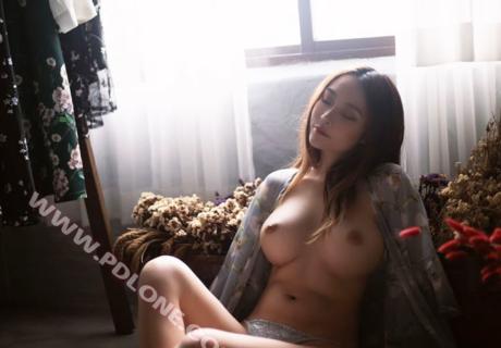 Jenny Suen