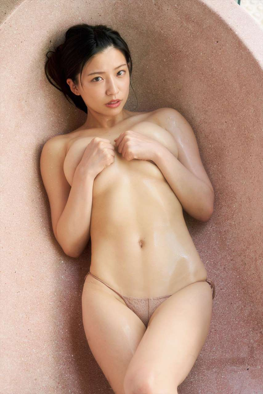 Sano Maria 佐野マリア