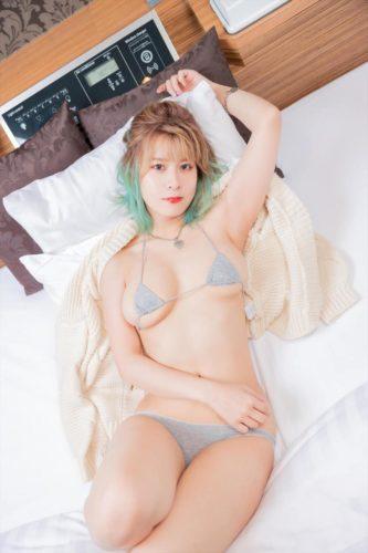 Nanase Sakura 七瀬さくら