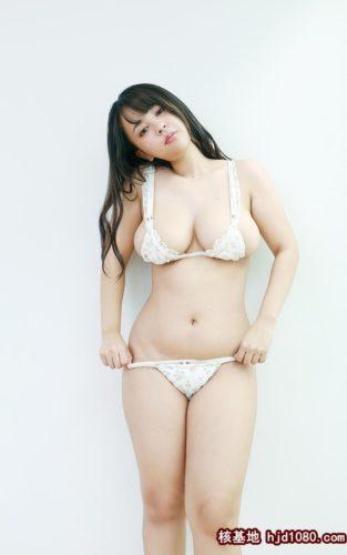 Yumi Shion 夕美しおん