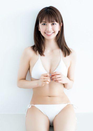 Gendo Anri 源藤アンリ