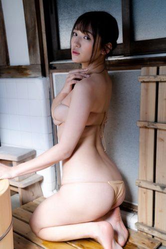Seyama Shiro 瀬山しろ