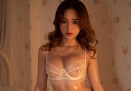Trinh Phuoc Hien