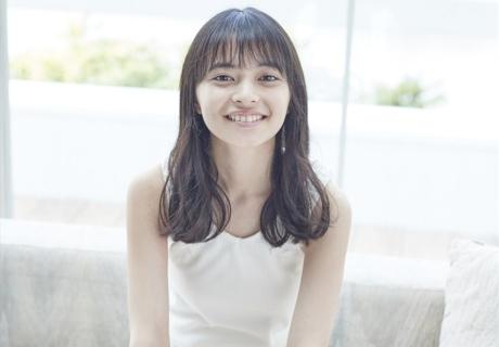 Kamikokuryo Moe 上國料萌衣