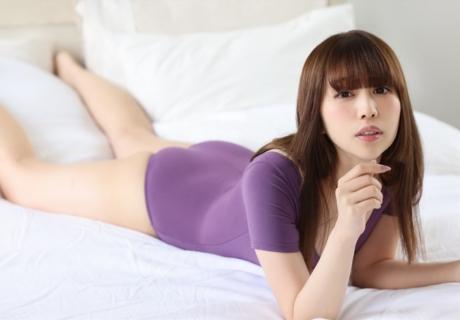 Ohe Tomomi 大江翔萌美