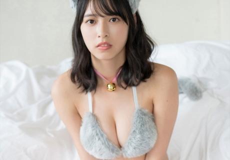 Otsuki Riko 大槻りこ