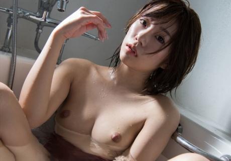 Tsubasa 翼