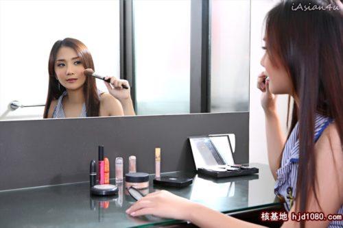 Lita Cheng