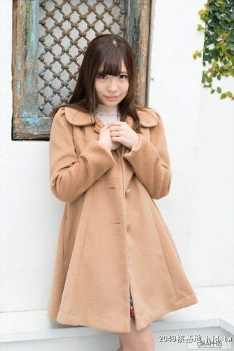 Sazanami Aya 佐々波綾