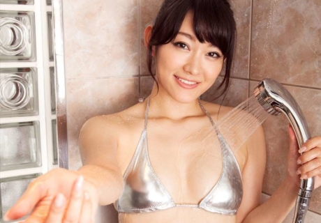 Nishino Sho 西野翔
