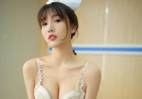 陆萱萱 Lu Xuan Xuan