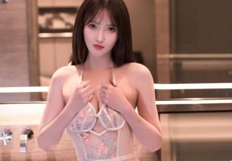 Lin Rui Xi 林芮希