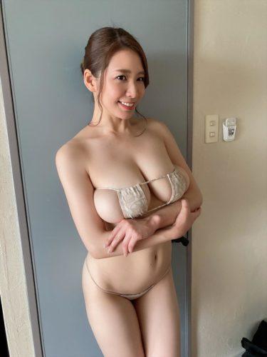 Natsuki Yui 夏来唯