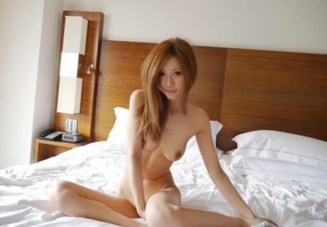 Aizawa Arisa 愛沢有紗