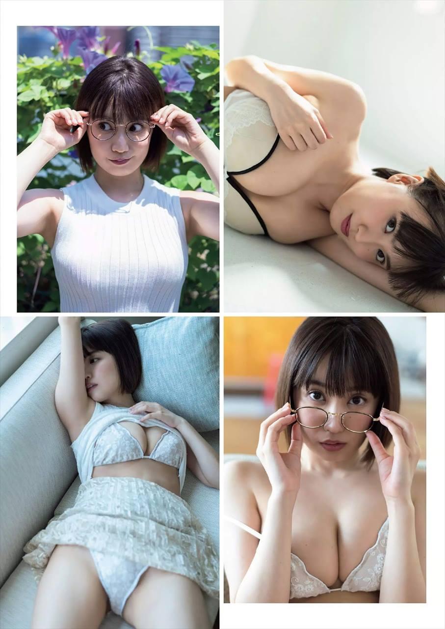 Sonobe Kotoko 園部琴子