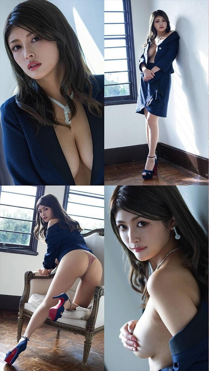Yuzukahime ゆづか姫