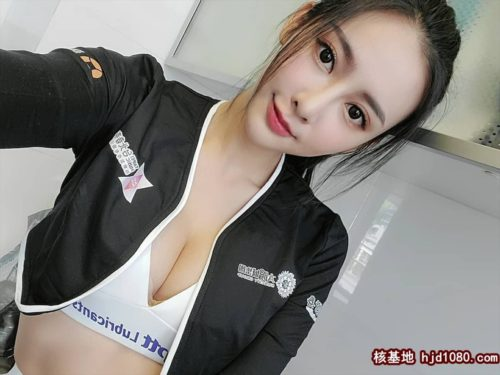 Momo盈熙