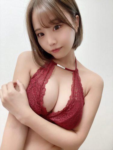 Nikaido Yume 二階堂夢