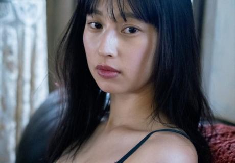 Nakao Yuuka 中尾有伽