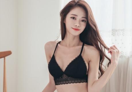 Kim Moon Hee
