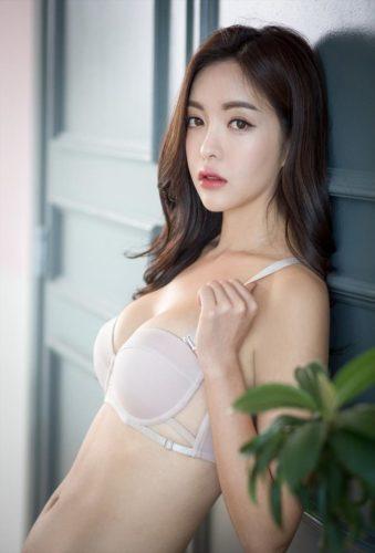 Jin Hee