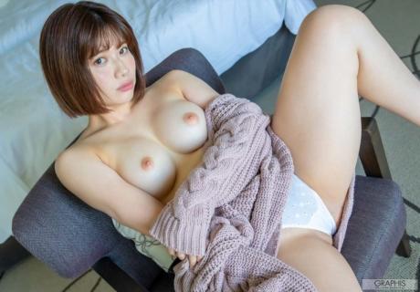 Ishihara Nozomi 石原希望