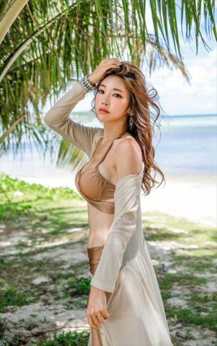 Park Jeong Yoon