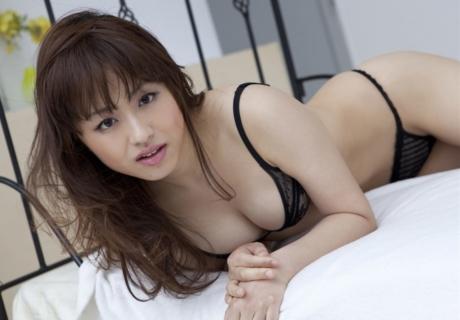 Onishi Ran 大西蘭