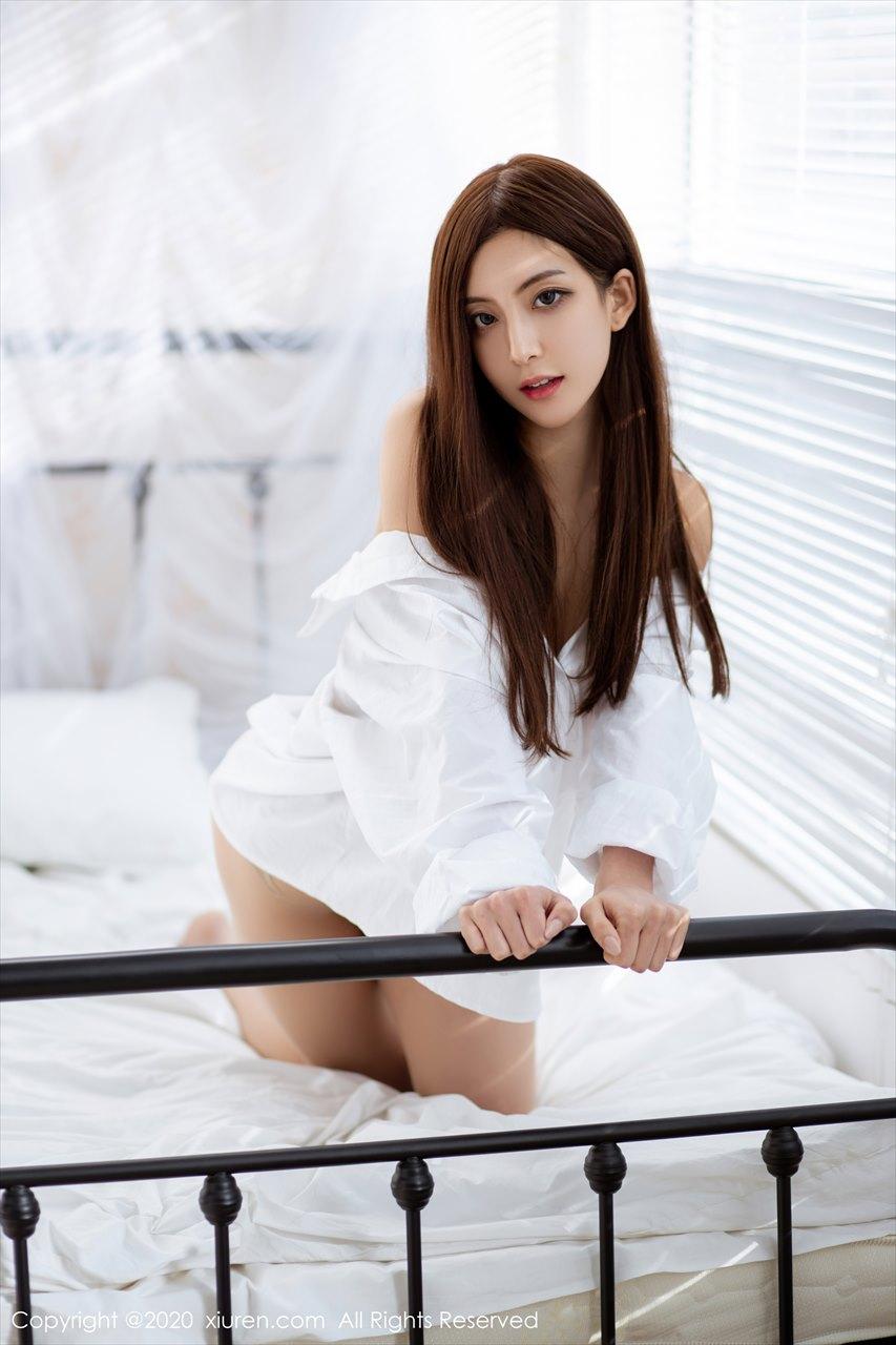 林文文yooki