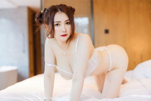 Evon陳贊之