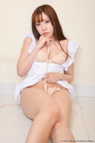 Hinachi Yun ひなちゆん