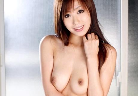 Aoyama Satsuki 青山さつき