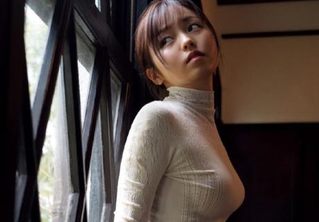 Imaizumi Yui 今泉佑唯