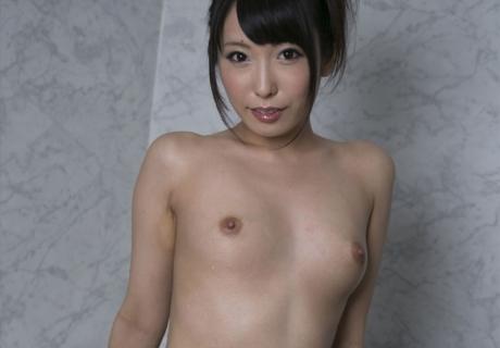 Arimura Chika 有村千佳