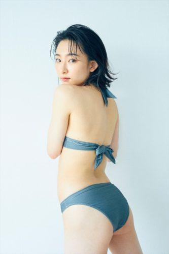 Saotome Yu 早乙女ゆう