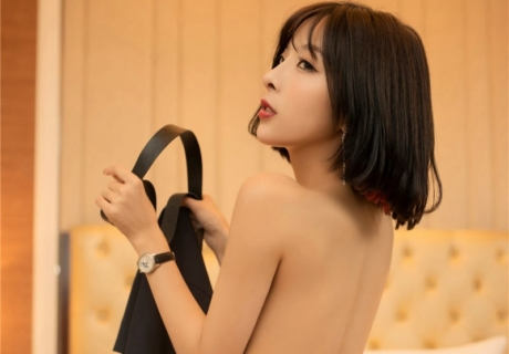 陈小喵 Chen Xiaomiao