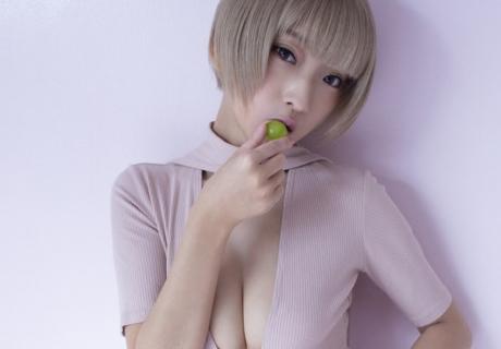 Kasyo Rosiel 火将ロシエル