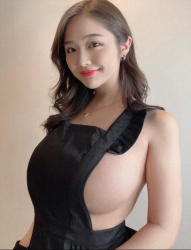 Mizusaki Yumi 水咲優美