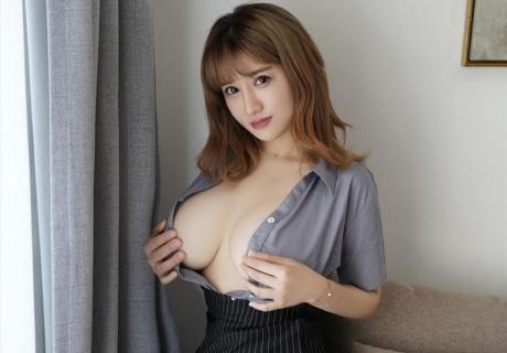 周大萌 Zhou Dameng