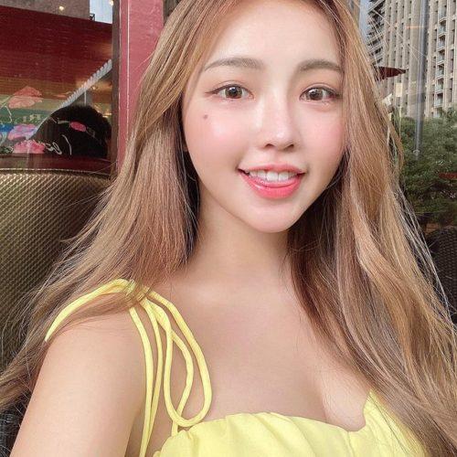 Lovelynn黃琳
