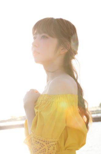 Okada Ayaka 岡田彩花