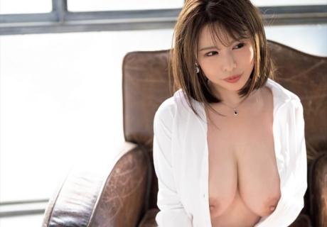 Kano Ai 叶愛