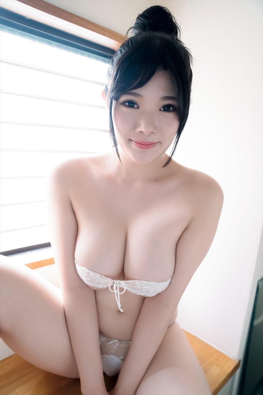 Sakura Mahiru 櫻まひる