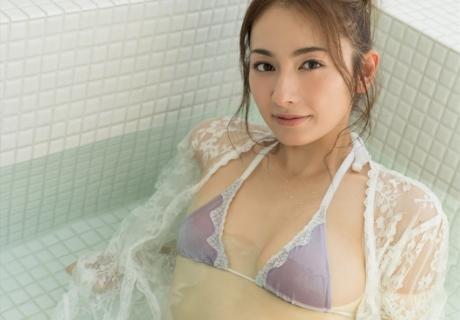 Kondo Miyabi 近藤みやび