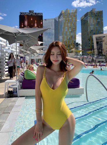 Kwon Byul