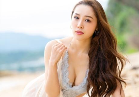 Ishida Anna 石田安奈