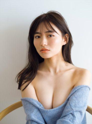 Sakurada Mao 桜田茉央