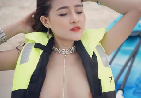 Võ Thị Ngọc Ngân